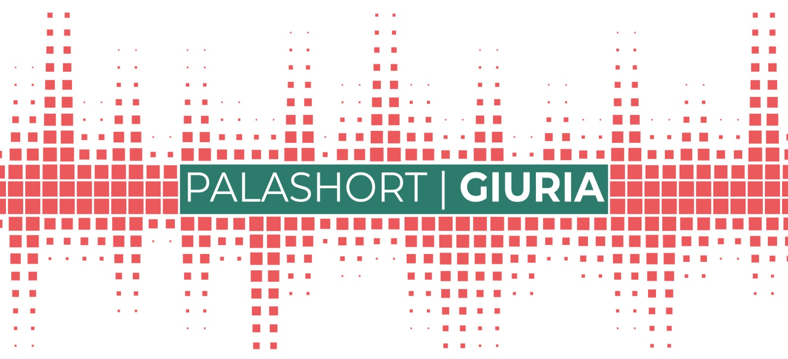 PALASHORT 2019: ECCO LA NOSTRA GIURIA DI ESPERTI!